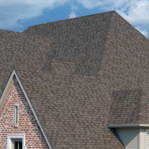 Free Estimate  Roof