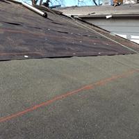 Shingles Roofing Company