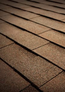 Heritage Woodgate Cedar Elements Roofing Colorado