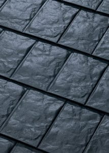 metalworks stonecrest slate vermont blue