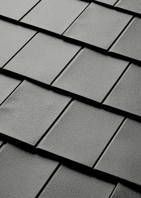 metalworks stonecrest tile sierra slate grey