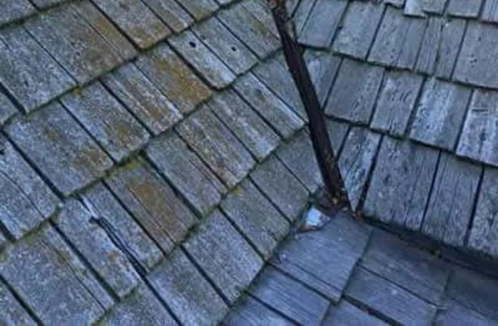 Should I Put Off Hail Damage Roof Repair?