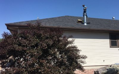 3 Reasons to Hire a Certified Roofing Inspector Before Selling Your Home